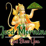 God Good Morning Images 69