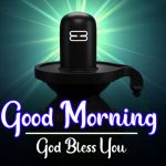 God Good Morning Images 7