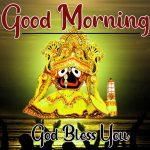 God Good Morning Images 70