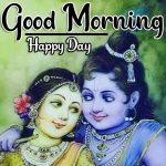 God Good Morning Images 72