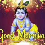 God Good Morning Images 73