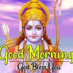 God Good Morning Images 75