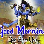God Good Morning Images 77