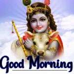 God Good Morning Images 78