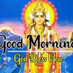 God Good Morning Images 79