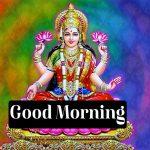 God Good Morning Images 8