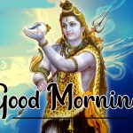 God Good Morning Images 80