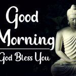 God Good Morning Images 82