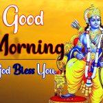 God Good Morning Images 85