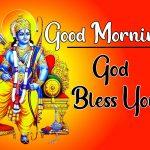 God Good Morning Images 86