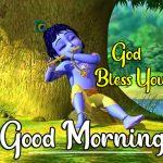 God Good Morning Images 87
