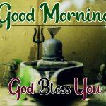 God Good Morning Images 90