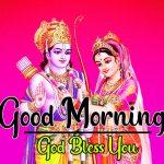 God Good Morning Images 93