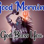 God Good Morning Images 95