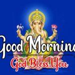 God Good Morning Images 96