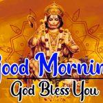 God Good Morning Images 97