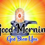 God Good Morning Images 98