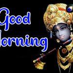 God Good Morning Images 99