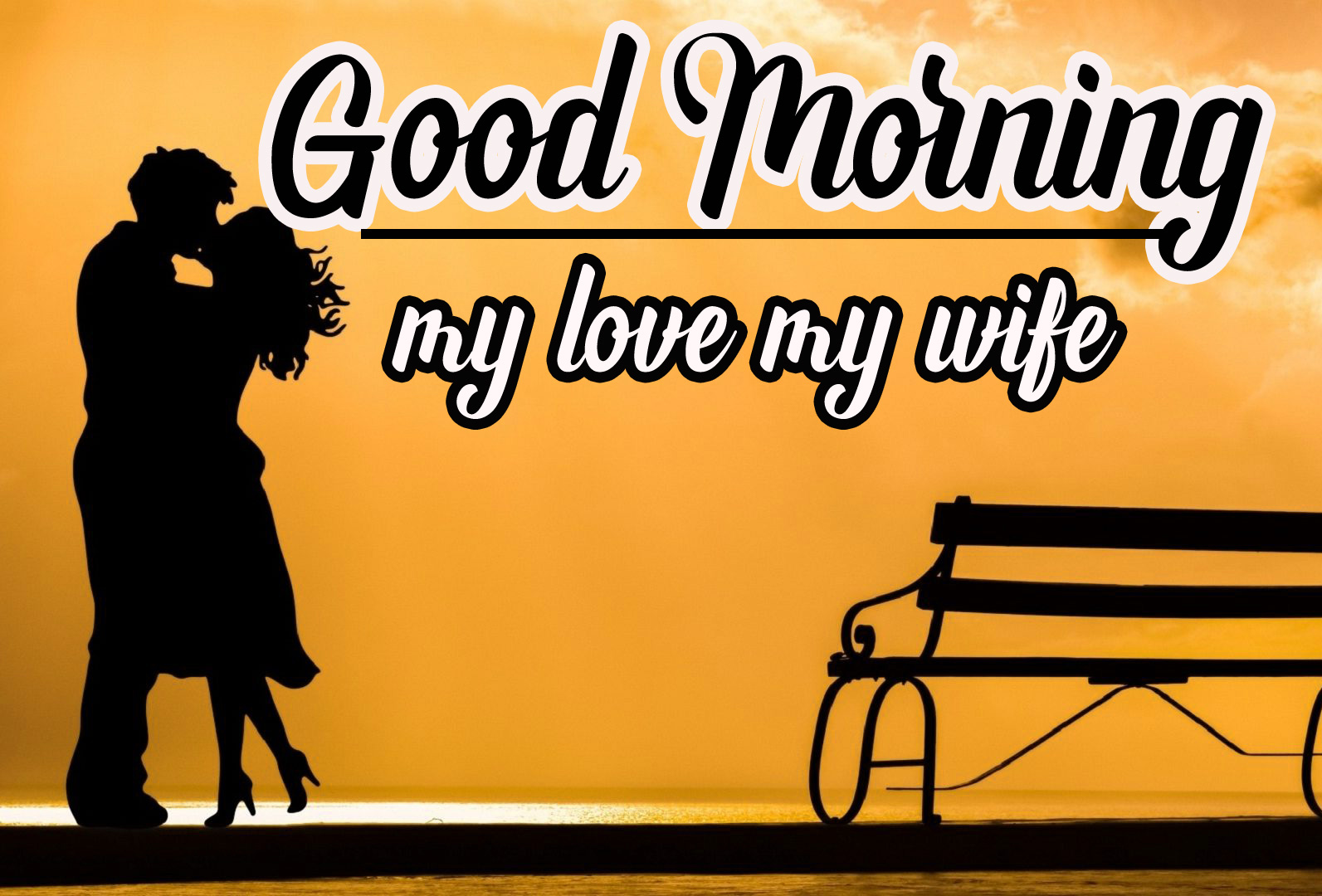 Free Free Good Morning Wallpaper Download