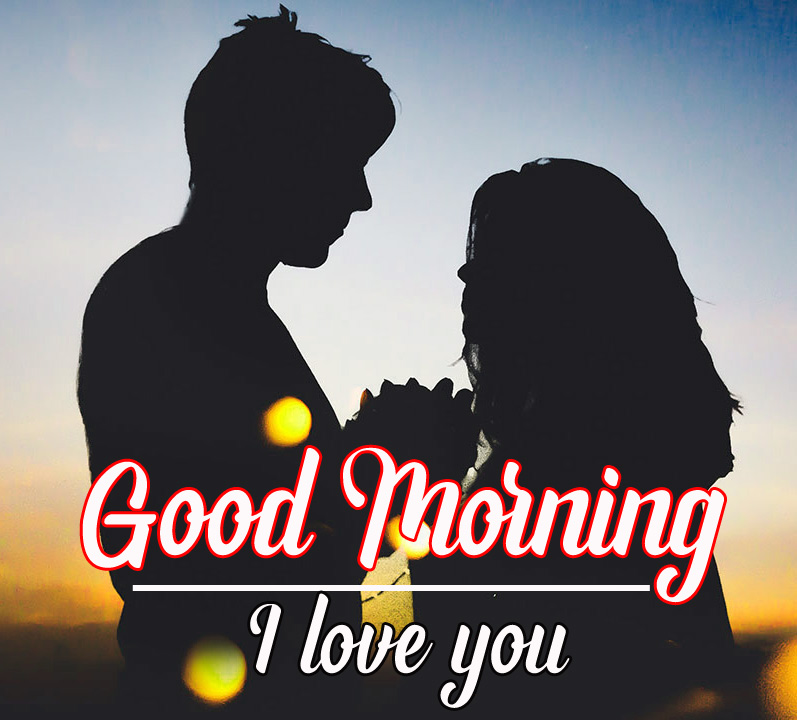 Free Free Good Morning Wallpaper Download With I Love you
