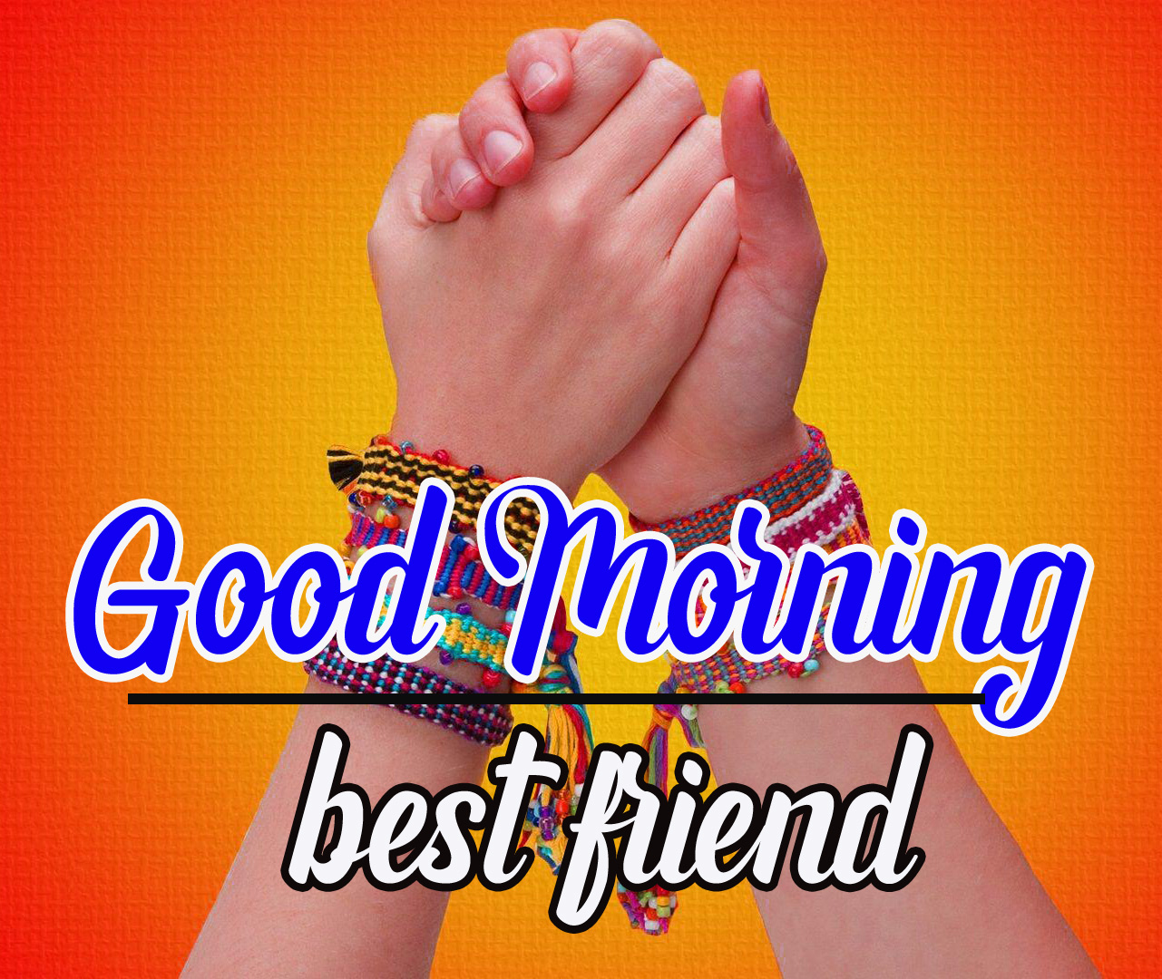 Free Good Morning Wallpaper for Whatsapp