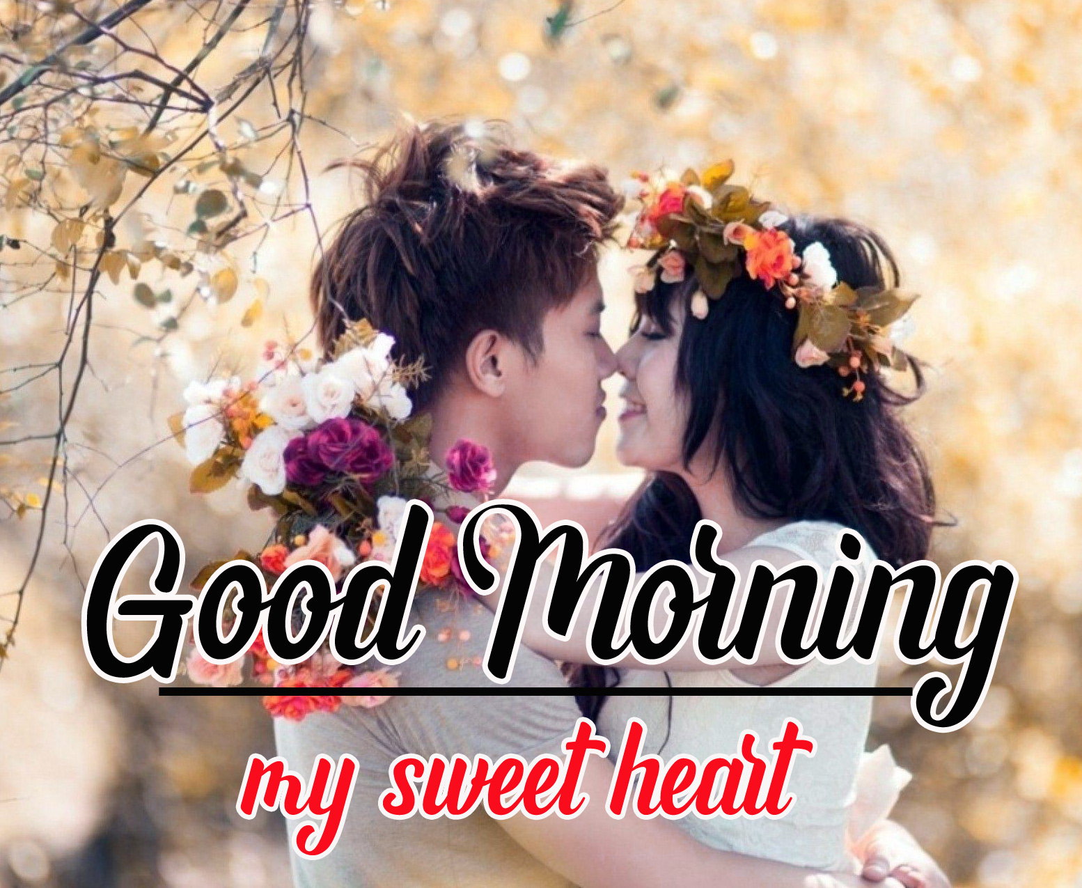 Free Good Morning Images HD Download