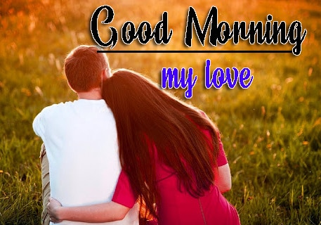 Good Morning Images Wallpaper Download Desi Love Couple Pics Free