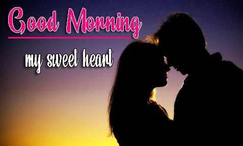 Good Morning Images Wallpaper Download Desi Love Couple 13