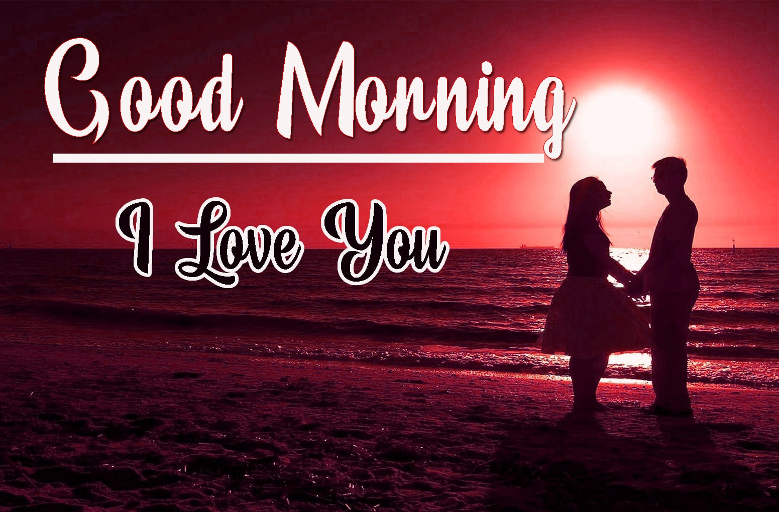 Good Morning Images Wallpaper Download Desi Love Couple 14