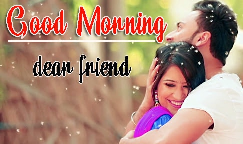 Good Morning Images Wallpaper Download Desi Love Couple 15