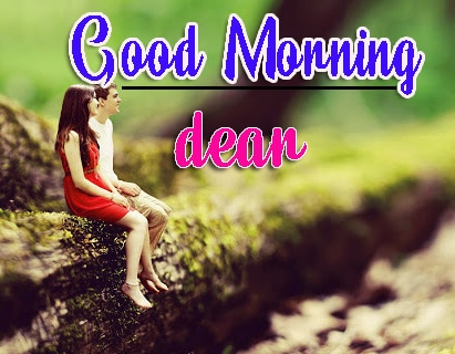 Good Morning Images Wallpaper Download Desi Love Couple 17