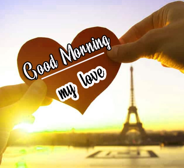 Free Good Morning Images Wallpaper Download Desi Love Couple Pics Pictures Download