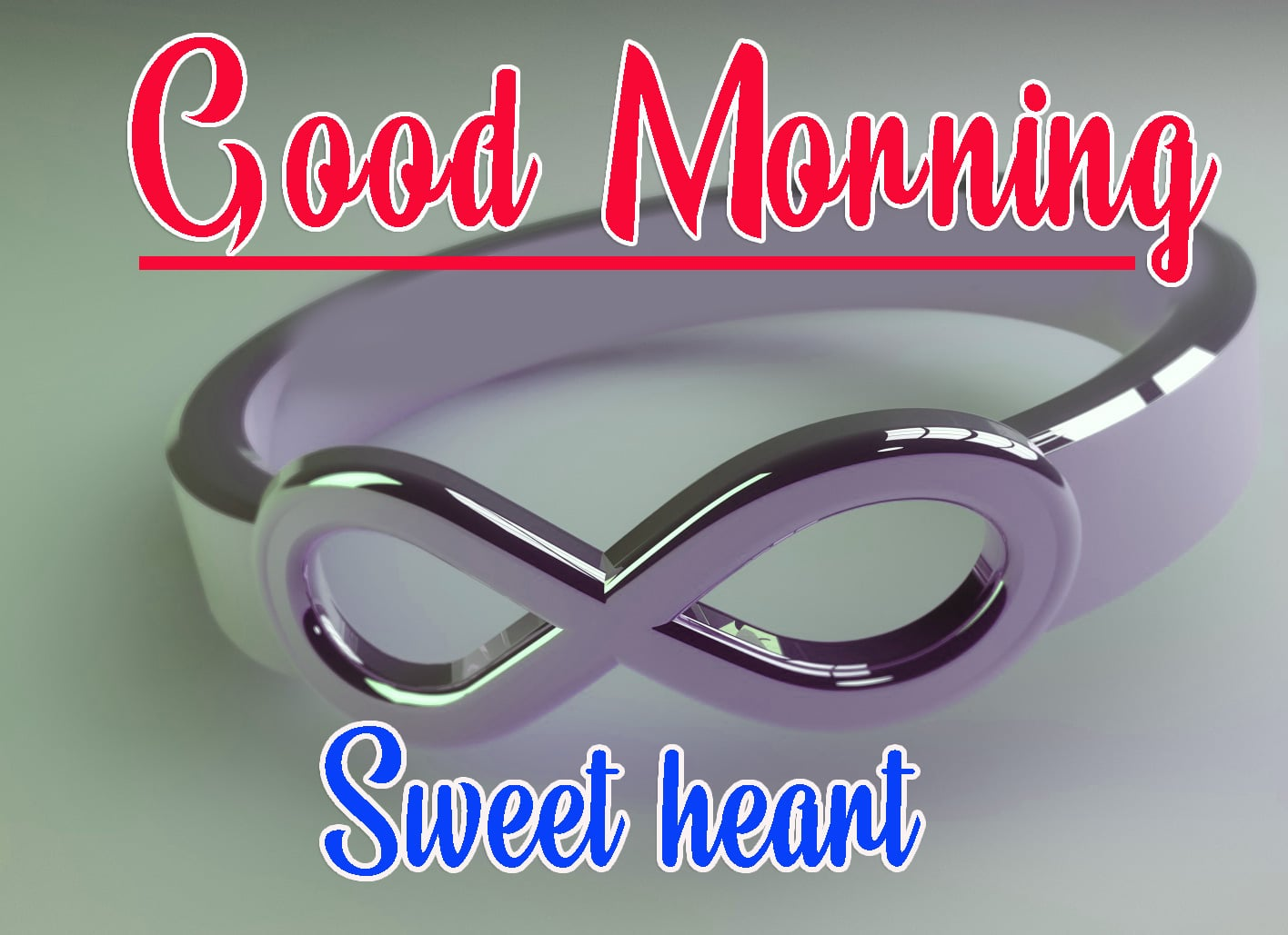 Latest Free Good Morning Images Wallpaper Download Desi Love Couple Pics Photo Download