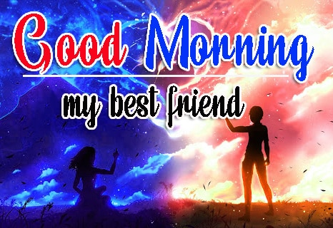 Good Morning Images Wallpaper Download Desi Love Couple 2