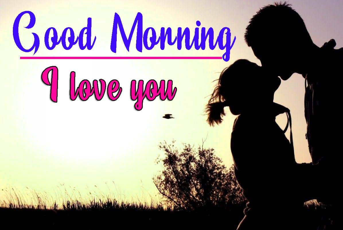 Good Morning Images Wallpaper Download Desi Love Couple 20