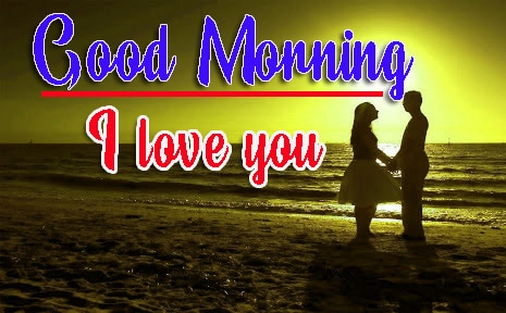 Best Good Morning Images Wallpaper Download Desi Love Couple Pics Download