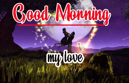 Good Morning Images Wallpaper Download Desi Love Couple 6