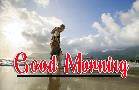 Free Good Morning Images Wallpaper Download Desi Love Couple Photo Download