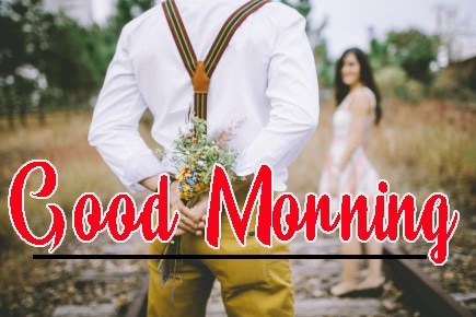 Good Morning Images Wallpaper Download Desi Love Couple Image With Romantic Couple
