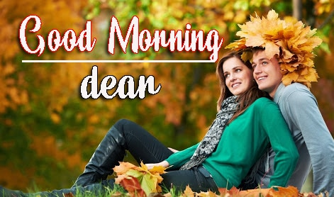 Free Good Morning Images Wallpaper Download Desi Love Couple Pics Download