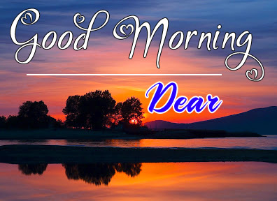 Good Morning Pics 102