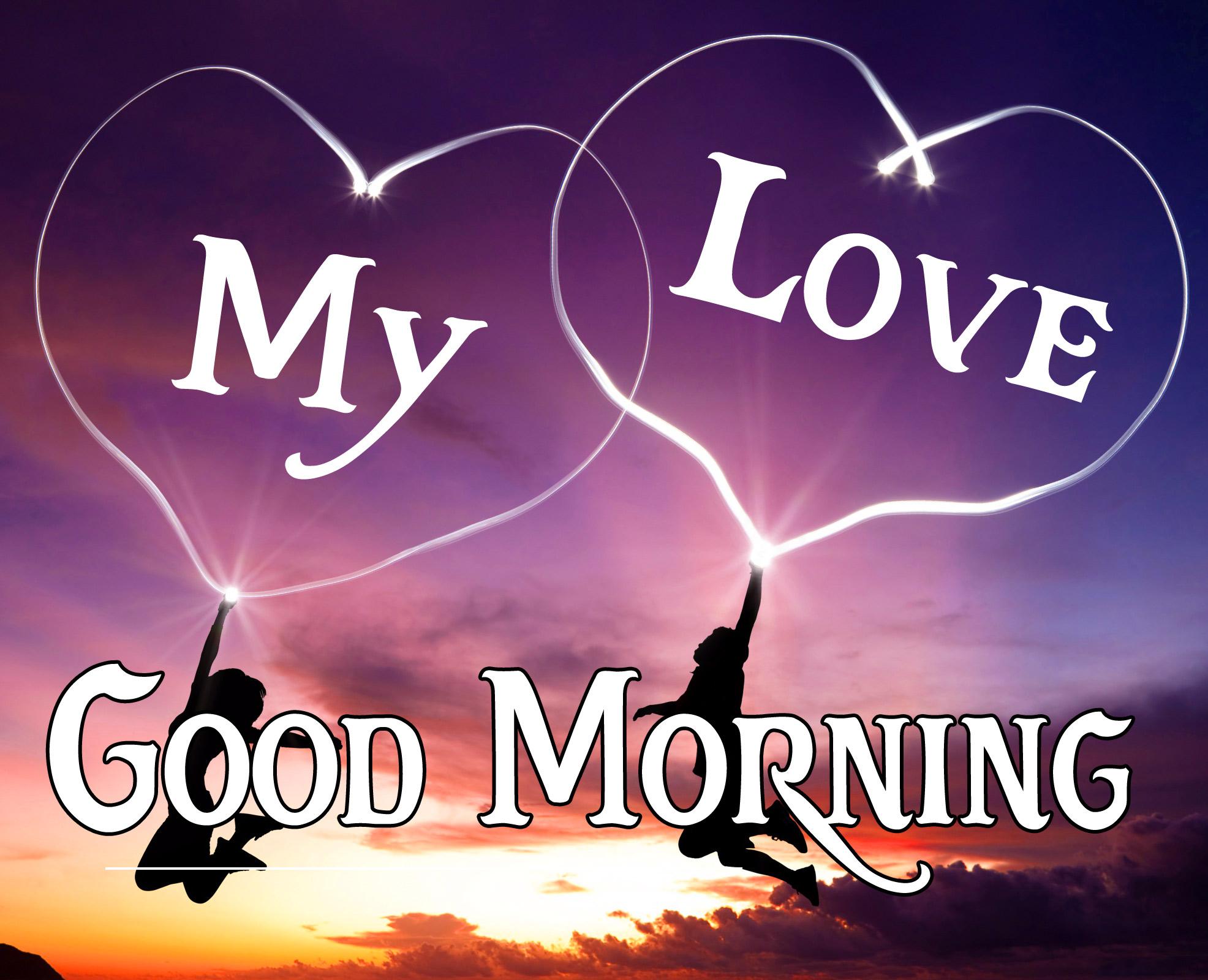 Good Morning Pics 11