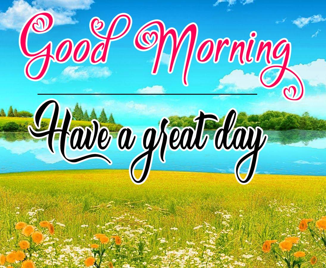 Good Morning Pics 116