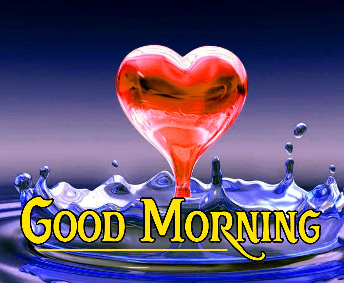 Good Morning Pics 118