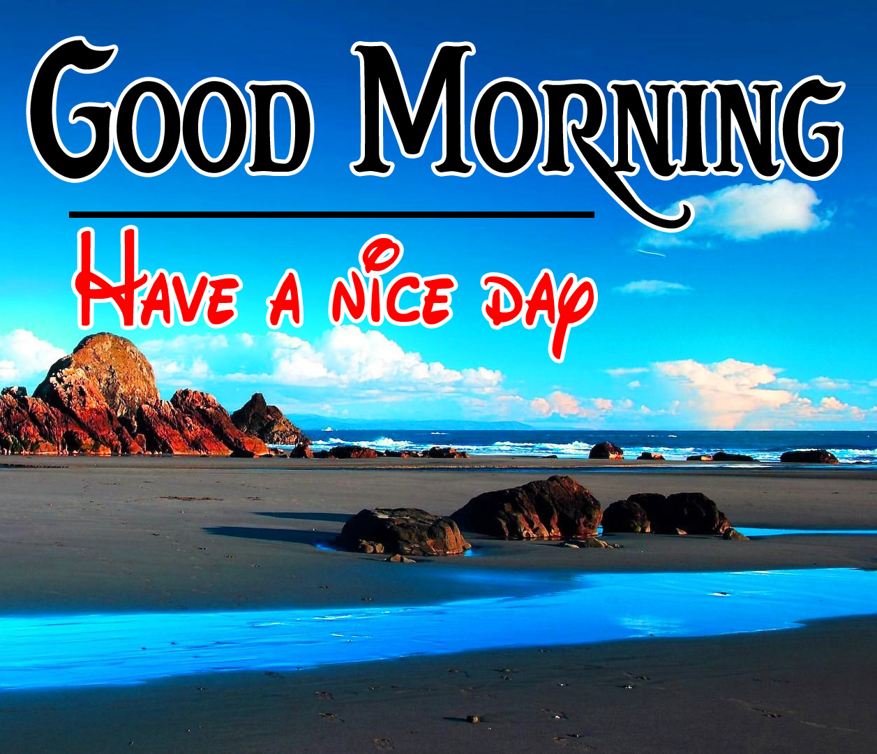 Good Morning Pics 120