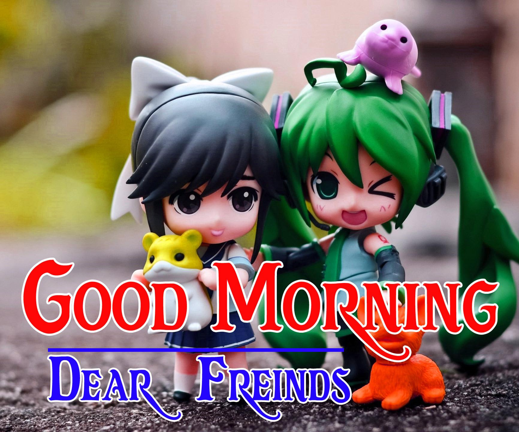 Good Morning Pics 121