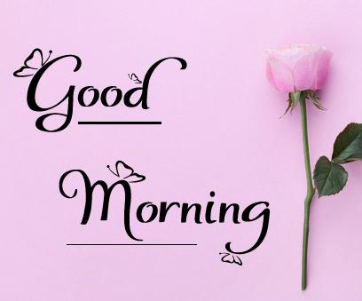 Good Morning Pics 125