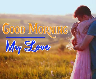 Good Morning Pics 15