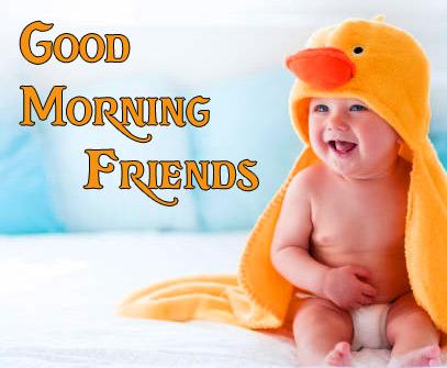 Good Morning Pics 16