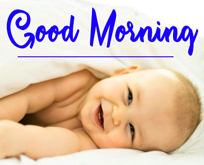 Good Morning Pics 17